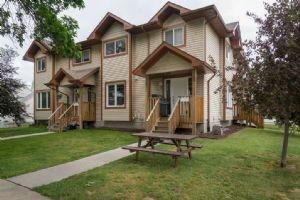 11903 44 Street, Edmonton
