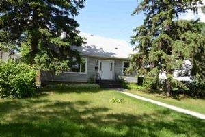 10942 116 Street NW, Edmonton