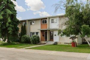 13320 82 Street, Edmonton