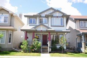 7608 SCHMID Crescent, Edmonton