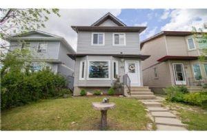 42 TARAGLEN RD NE, Calgary