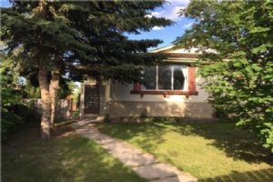 3102 DOVERVILLE CR SE, Calgary