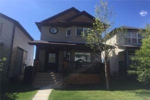 264 COVEMEADOW RD NE, Calgary