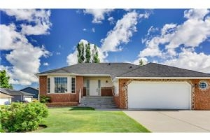 240 WESTCHESTER KY , Chestermere