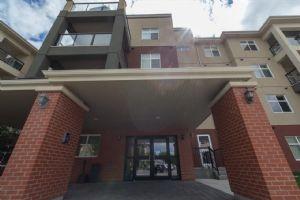 238 7825 71 Street, Edmonton