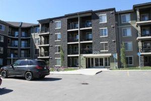 209 270 MCCONACHIE Drive, Edmonton