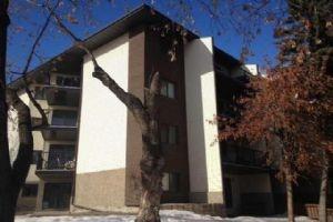 301 12914 64 Street, Edmonton
