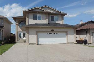 7412 168 Avenue, Edmonton