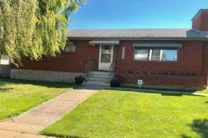 10627 154 Street, Edmonton