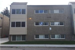 #227 8239 ELBOW DR SW, Calgary