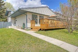 232 Ranch Glen PL NW, Calgary