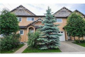 149 23 AV NW, Calgary