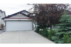 156 Covepark CL NE, Calgary