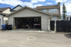 5304 COPPERFIELD GA SE, Calgary