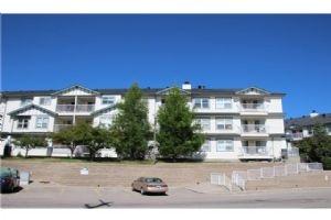 #306 7 SOMERVALE VW SW, Calgary