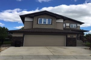 120 BRIDGEPORT Court, Leduc