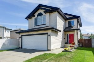 17323 89 Street NW, Edmonton