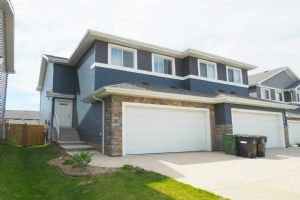 477 Reed Crescent, Leduc