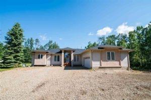 446 51110 Rng Rd 212, Rural Strathcona County