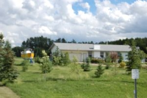 96, 20120 TWP 515, Rural Beaver County