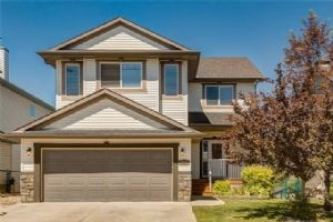 204 SPRINGMERE WY , Chestermere