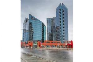 #403 220 12 AV SE, Calgary