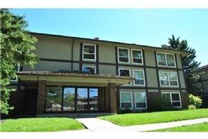 #522 860 MIDRIDGE DR SE, Calgary