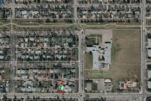 9716 66 Avenue, Edmonton