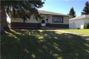 2807 43 ST SW, Calgary