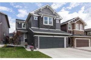 83 NOLANCLIFF CR NW, Calgary