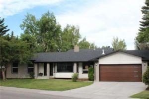 140 Canterbury DR SW, Calgary