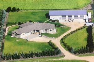 55301 HWY 2, Rural Sturgeon County