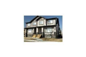 315 27 AV NE, Calgary