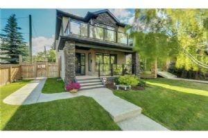 2420 10 ST NW, Calgary
