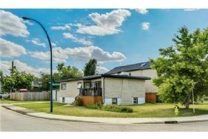 2315 5 ST NE, Calgary