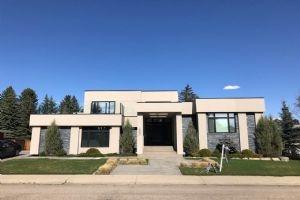 6307 125 Street, Edmonton
