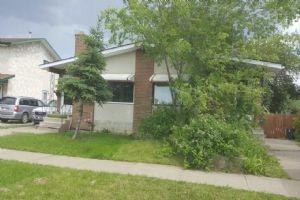 405 Millbourne Road E, Edmonton