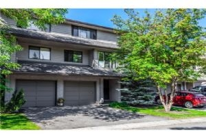 #37 10 POINT DR NW, Calgary