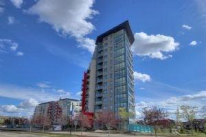 1123 5151 WINDERMERE Boulevard, Edmonton
