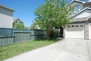 1803 119 Street, Edmonton