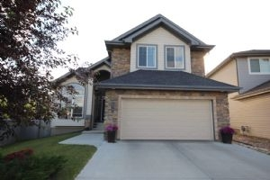 6058 MAYNARD Way, Edmonton