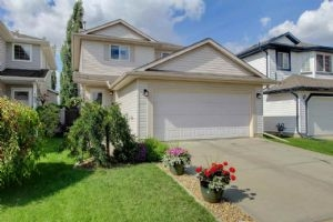 148 Easton Road, Edmonton