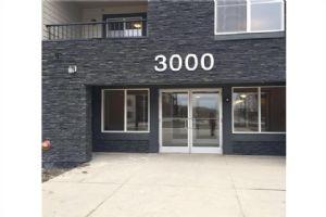 #3207 81 LEGACY BV SE, Calgary