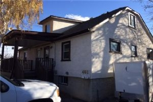 401 55 AV SW, Calgary