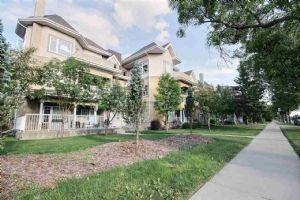 305 8931 156 Street, Edmonton