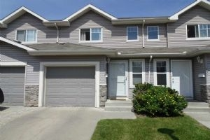 132 230 EDWARDS Drive, Edmonton