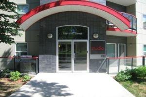401 10611 117 Street, Edmonton
