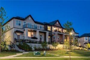 30 Cranbrook VI SE, Calgary