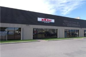 #6 7139 40 ST SE, Calgary