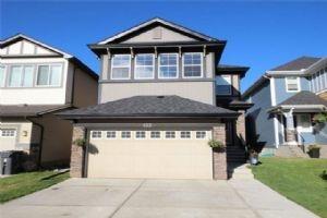 133 Auburn Glen MR SE, Calgary